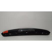 Aerofolio Citroen C4 Hatch 2008 2009 2010 2011 2012 2013 14