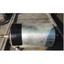 Generador De Vw Sedan 1600 Bosch Orginal 0101302111