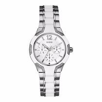 Relógio Guess W0556l1 - Original