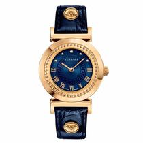 Reloj Versace Vanity Ghiberti