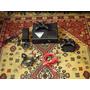 Xbox 360 Slim 4gb/ Disco Duro 320 Gb/ 2 Controles/ 1 Chatpad
