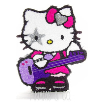 Piñata Hello Kitty