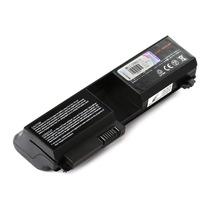 Bateria Para Notebook Hp Pavilion Tx2120 - 9 Celulas, Ate 5