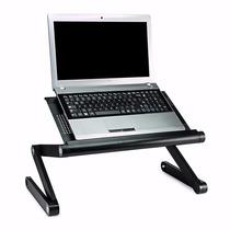Mesa Portátil Multiuso Para Laptop, Mesa Para Cama