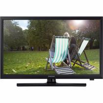 Tv Monitor Pantalla Samsung Led 24 Pulgadas Lt24e310nd Hdmi