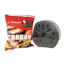10 Ladrillos De Carbon Para Asador Ballistik Store