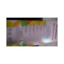 Lâmpada Fluorescente Econômica De 85w 220v Rosca E27 Alumbra