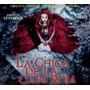 La Chica De La Capa Roja / Amanda Seyfried - Blu Ray