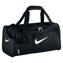 Bolso Deportivo Nike Small - 100% Original