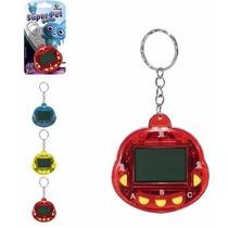 Bichinho Virtual Tamagotchi 23 Bicho 69 Jogo Jogo Eletrônico