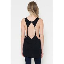 Blusa Fashion Importada