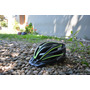 Casco Venzo Ultimo Modelo! Original Regulable Mtb O Ruta
