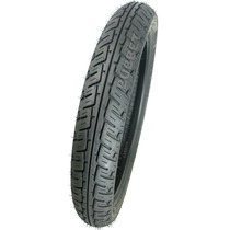 Pneu Diant 90/90-19 Pirelli City Demon Cb 400 450 Dx Custom