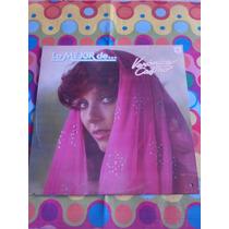 Veronica Castro Lp Lo Mejor 1982