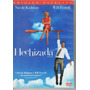 Hechizada ( Nicole Kidman - Will Ferrell ) 1 Dvd