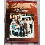 Los Waltons (dvd Serie - 1era Temp Completa)