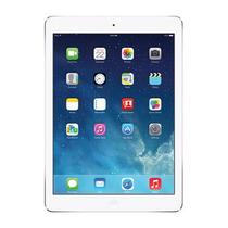Ipad Air 32gb 9.7 Pulg Apple Md789cl/b +c+
