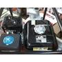 Motobomba 9 Hp 2x2 A Gasolina Motor 4 Tiempos Marca Toyama