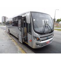 Onibus Rodoviario Mascarellovw1510 Com Ar Ano 2011/2011