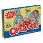 Novo Jogo Operando - Hasbro