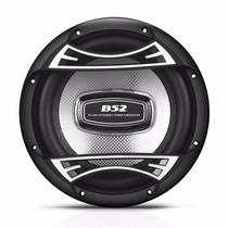 Woofer B52 10´ 300 Rms Doble Bobina Sw-1030 900 Watt