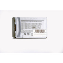 Bateria Apple Powerbook G4 12 M8760 Plata 4400mah