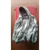 Sweater Hoodie De Bob Marley
