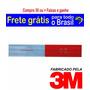 Faixa Refletiva P/ Caminhoes, Onibus E Vans (fabricado 3m)
