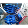 Guantes Fox Dripaw Originales