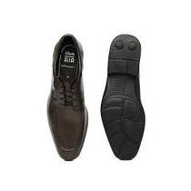 Zapatos Clark Originales Vestir Y Casual