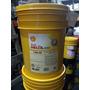 Lubricante Shell Helix Hx5 15w40 X 20 Litros