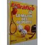 El Grafico Extra Nº 164 - 80 Años Lo Mejor Del Deporte 1999