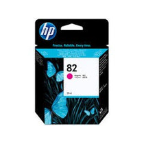 Tintas Hp 10 Negro Y 82 Color