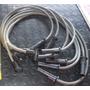 Cable Bujia Blazer Cheyenne V-8 Cil 8.5mm