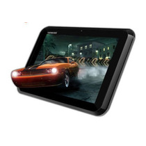 Tablet Genesis Gt-7204 Wifi 7 Hdmi Dual Camera