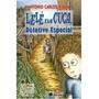 Livro Lelé Da Cuca, Detetive Especial Antonio Carlos Vilela
