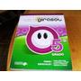 Enciclopedia Girasol 6 Grado