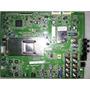 Placa Main Philips 42pfl3605 //32pfl3605