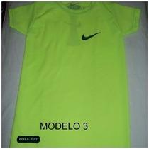 Camisa Nike Original 100% Aprobeche S,m,l,xxxl,xl,xxl