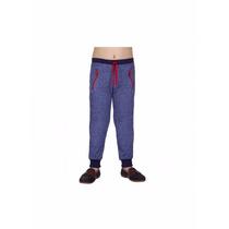 Pants Pantalón De Moda Jogger Niño Envío Gratis *