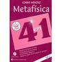 Metafisica 4 En 1 Vol I - Conny Mendez- Continente