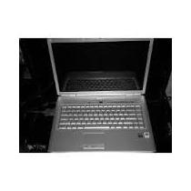 Notebook Dell 1525 Repuestos