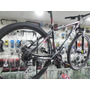 Bicicleta Mtb Venzo Raptor Rodado 29 -24 Vel Acera