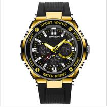 Relógio Importado Original Masculino Bom Preço Frete Grátis