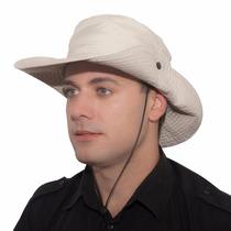 Chapeu Pescador Australiano - Varias Cores Pronta Entrega
