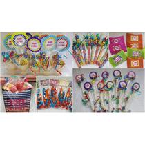 Candy Bar, Golosinas Personalizadas, Souvenirs, Candybar
