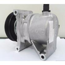 Compressor Novo Uno / Palio Fire/ Strada / Calsonic Original