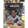 Revista Oficial Do Club De Regatas Vasco Da Gama Ano 1 Nº 9