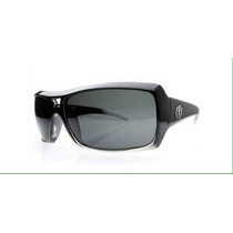 Oculos Electric Bsg