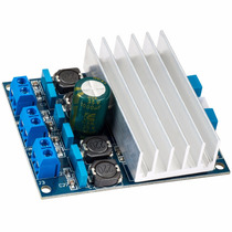 Modulo Amplificador De Audio, Tda7492, 50 W
